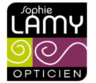 SOPHIE LAMY OPTICIEN
